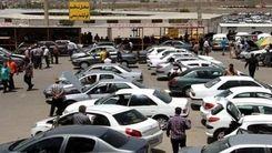 پیش بینی جدید قیمت خودرو همه را شوکه کرد