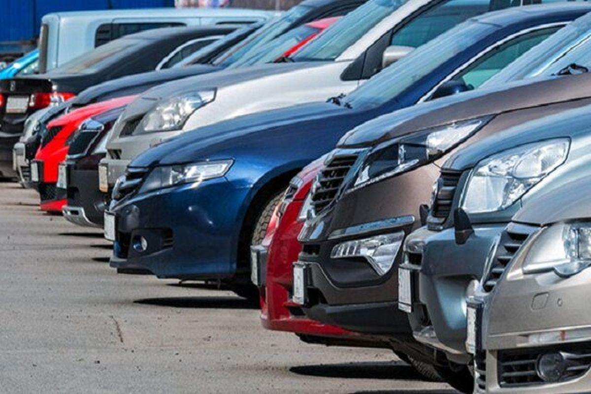 پیش بینی باورنکردنی برای قیمت خودرو برای پاییز و زمستان