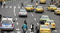 هزینه مراجعه اول معاینه فنی تاکسیهای شهر تهران رایگان است؟+جزئیات بیشتر