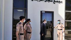عفو زندانیان ایرانی از سوى سلطان عمان بمناسبت عید فطر+جزئیات بیشتر