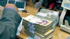وام فوری بدون سود بانکی چه شرایطی دارد؟ + جزئیات بیشتر