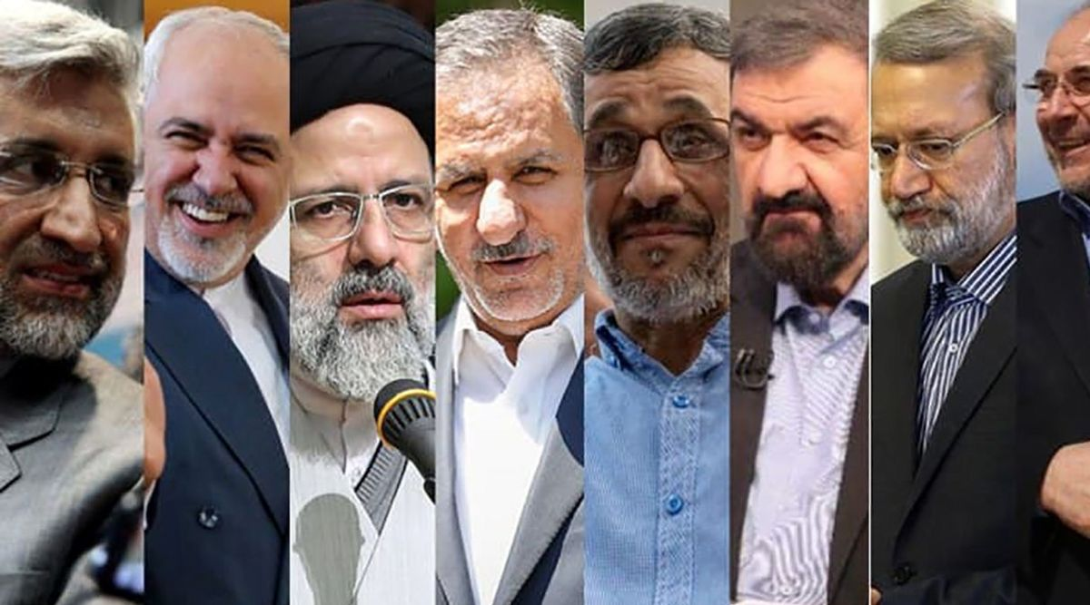 کاندیدای اصلاح طلبان برای انتخابات 1400 فاش شد