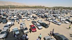 قیمت خودرو اعلام شد / قیمت خودرو 206 چقدر است؟
