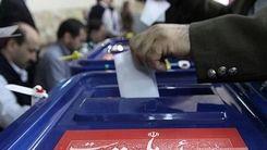 برنامه کاندیداهای انتخابات 1400 درباره یارانه فاش شد