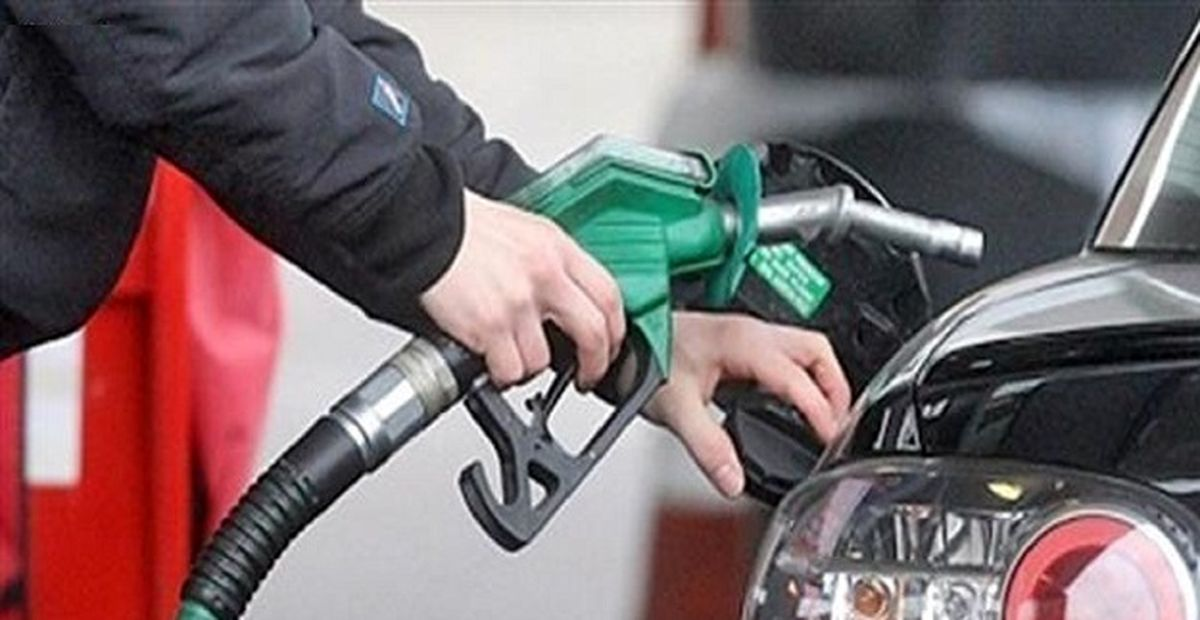 برای کاهش مصرف سوخت خودرو چه کار کنیم؟