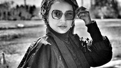 ناگفته های زندگی شبنم قلی خانی + تصاویر دیده نشده