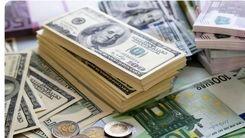 سال آینده دلار ۱۱ هزار تومان میشود؟+جزییات