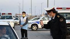 ممنوعیت سفر برای عید فطر /کدام مشاغل از فردا باز میشوند؟