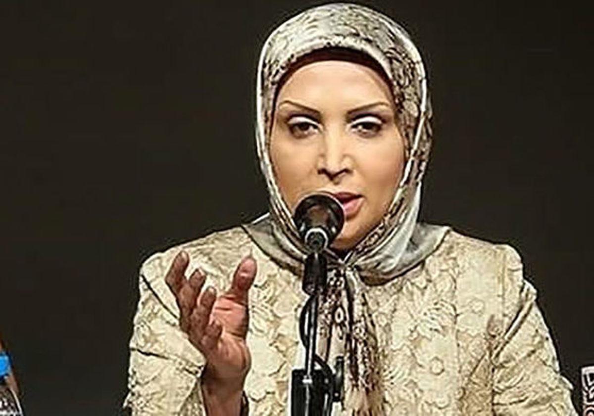 خبرفوری و مهم/ مترجم  و نویسنده معروف ایرانی درگذشت