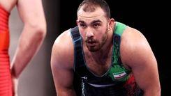 پرچمدار ایران در اختتامیه المپیک چه کسی است؟