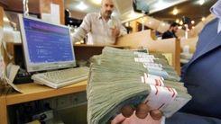 خبر خوش برای مستاجران/پرداخت وام مسکن یک میلیارد تومانی +جزئیان