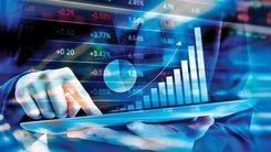 نقشه بازار بورس امروز99 / امروز بورس در چه وضعیتی است؟
