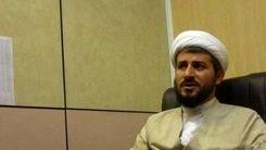 ارتباط اعضای دولت رئیسی با احمدی نژاد صحت دارد؟