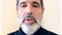 جزئیات جدید از مرگ قاضی منصوری فاش شد + فیلم