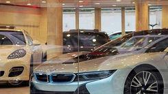 خبر مهم از بازار خودرو/دارندگان خودروهای خارجی فروشنده شدند