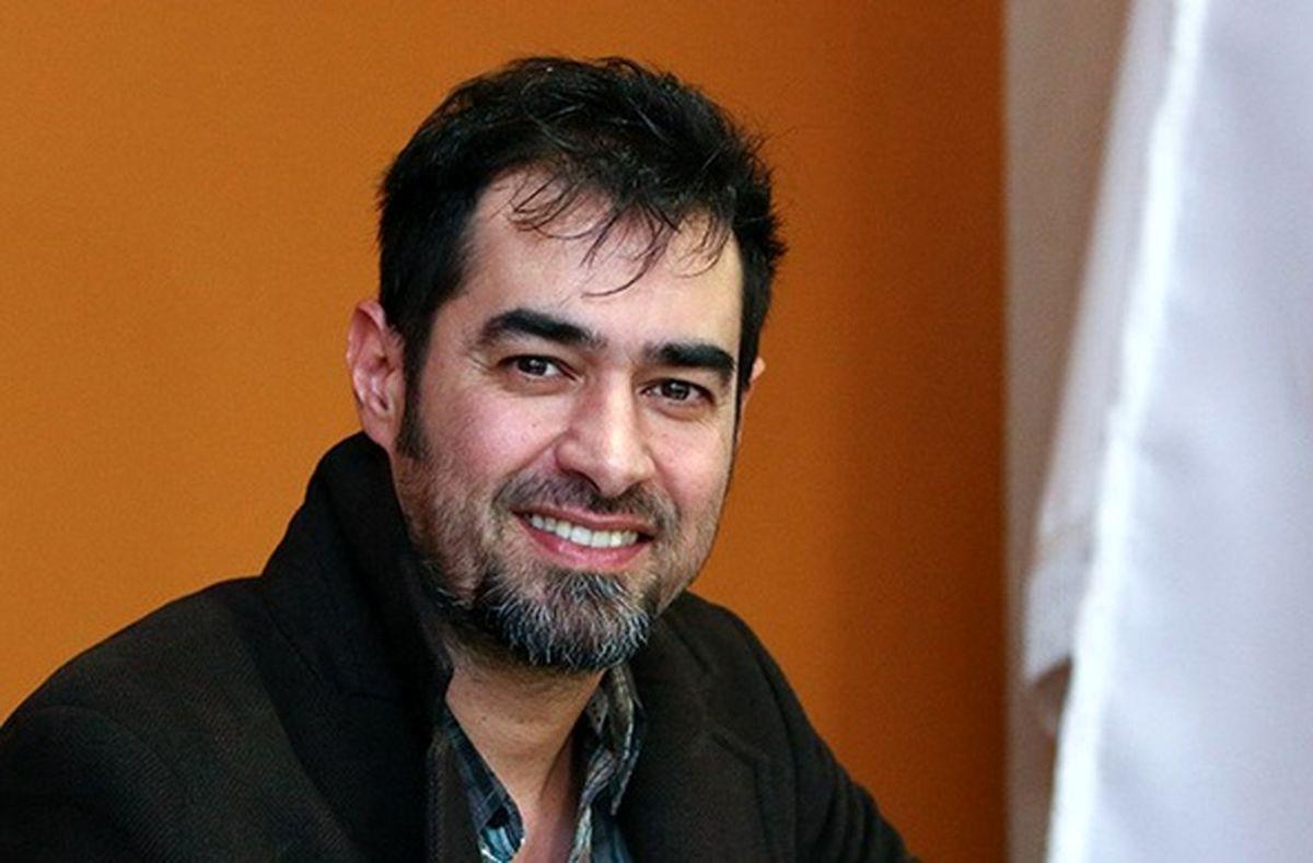 حسادت شهاب حسینی به گروه موسیقی بمرانی همه را شوکه کرد+فیلم دیده نشده