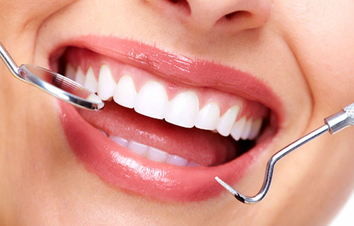 دلیل دندان قروچه در خواب چیست؟