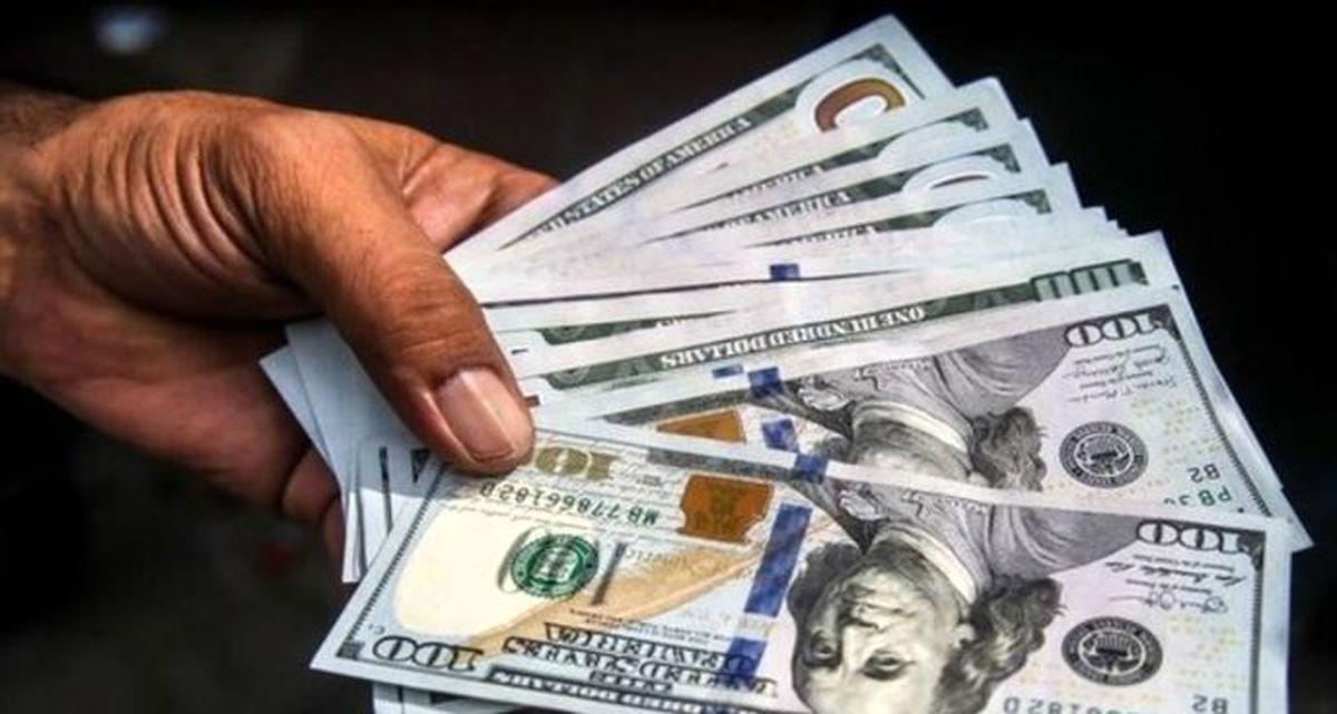 پیش بینی قیمت دلار در روز مناظره انتخاباتی+جزئیات بیشتر