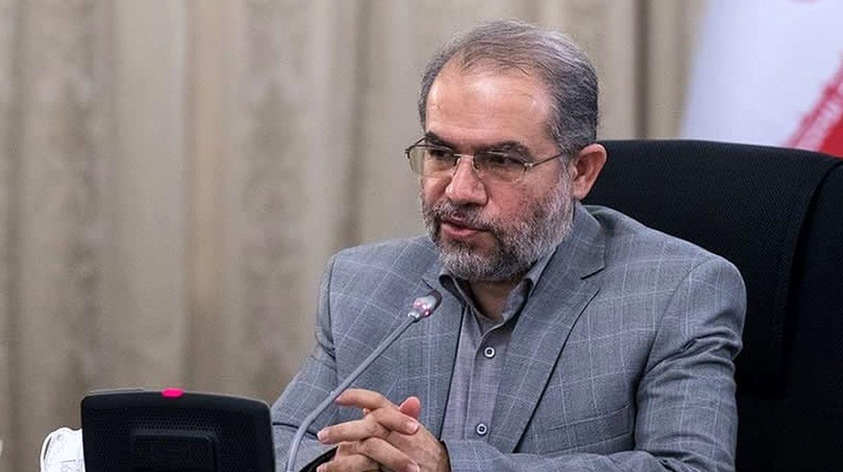 یادداشت قائم مقام دبیر شورای نگهبان درباره بررسی صلاحیتها