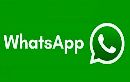 تصویر از چرا واتساپ متوقف می شود؟