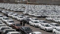 مقایسه قیمت خودرو در ایران و آمریکا همه را متعجب کرد
