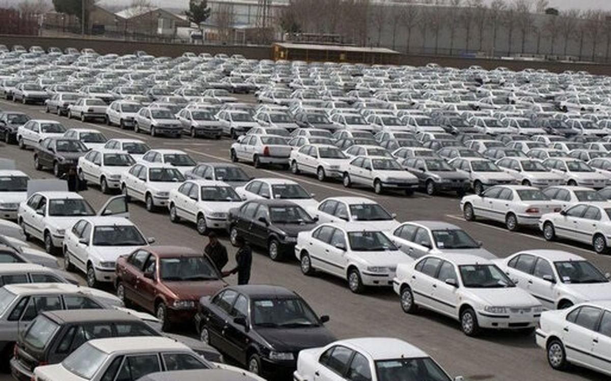 وعده کاهش قیمت خودروی وزیر نو رسیده را باور کنیم؟