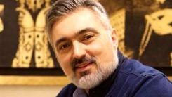 دانلود آهنگ جدید مسعود صابری بنام سیه گیسو+موزیک