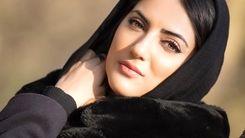 ناگفته های هلیا امامی درباره زندگی شخصی اش!