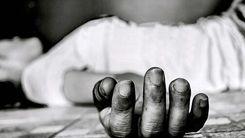 خودکشی هولناک پرستار جوان در پارک لاله تهران!