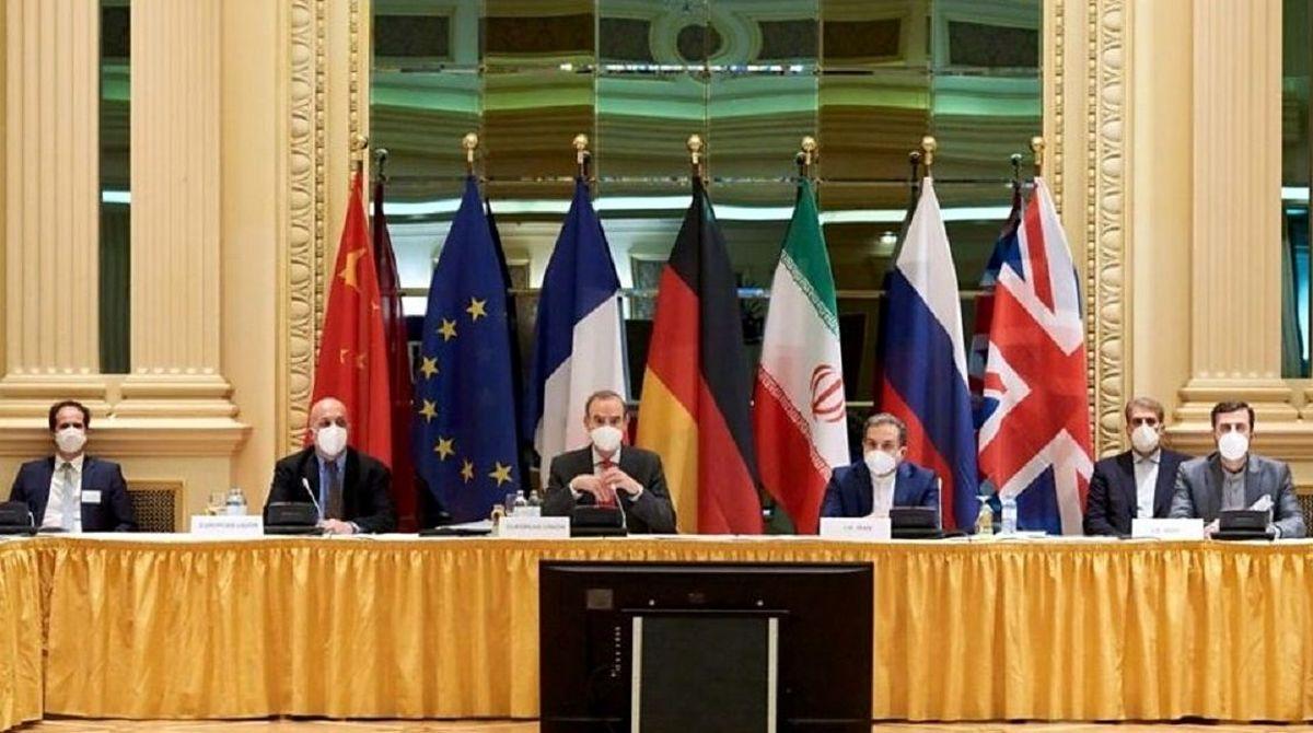 آغاز نشست کمیسیون مشترک برجام+جزئیات