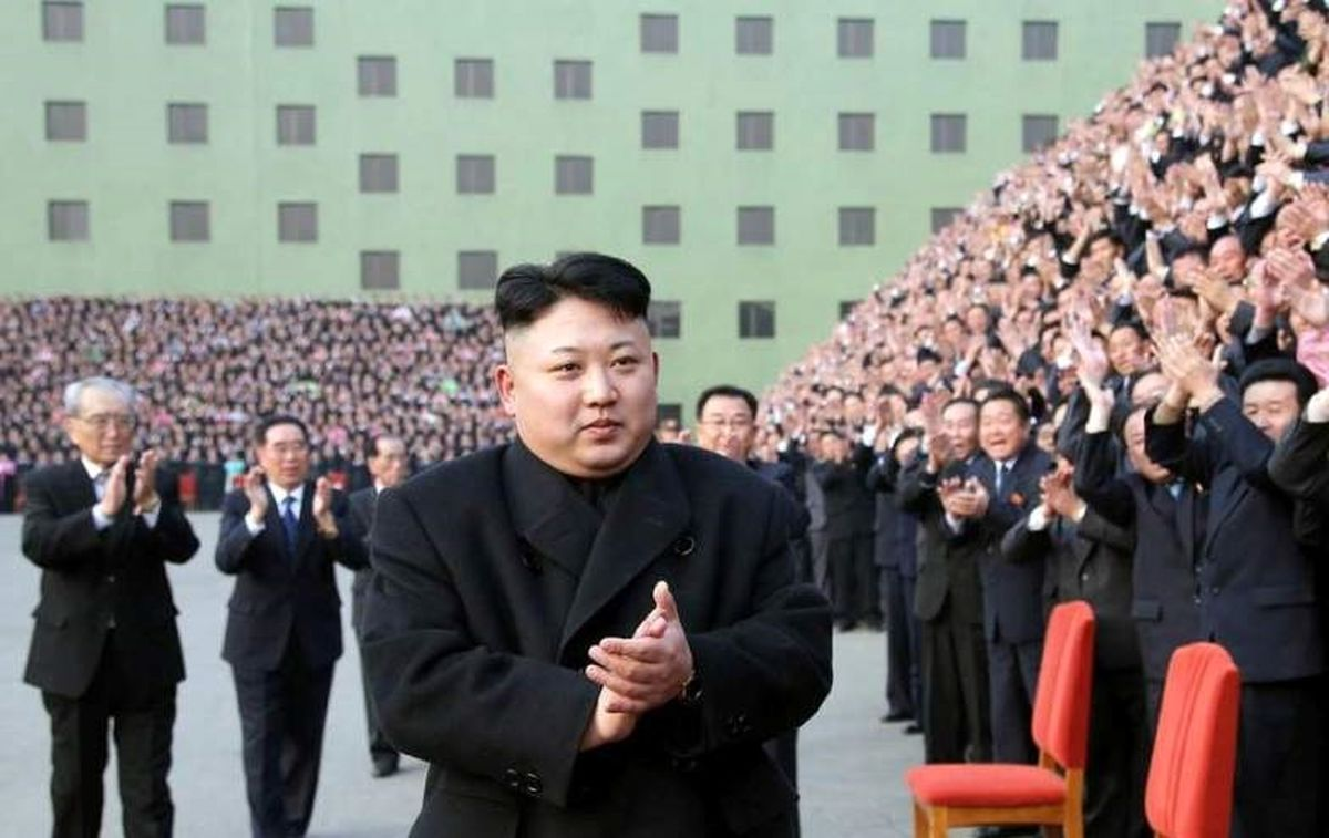 تصمیم عجیب و غریب کره شمالی همه را شوکه کرد+جزئیات