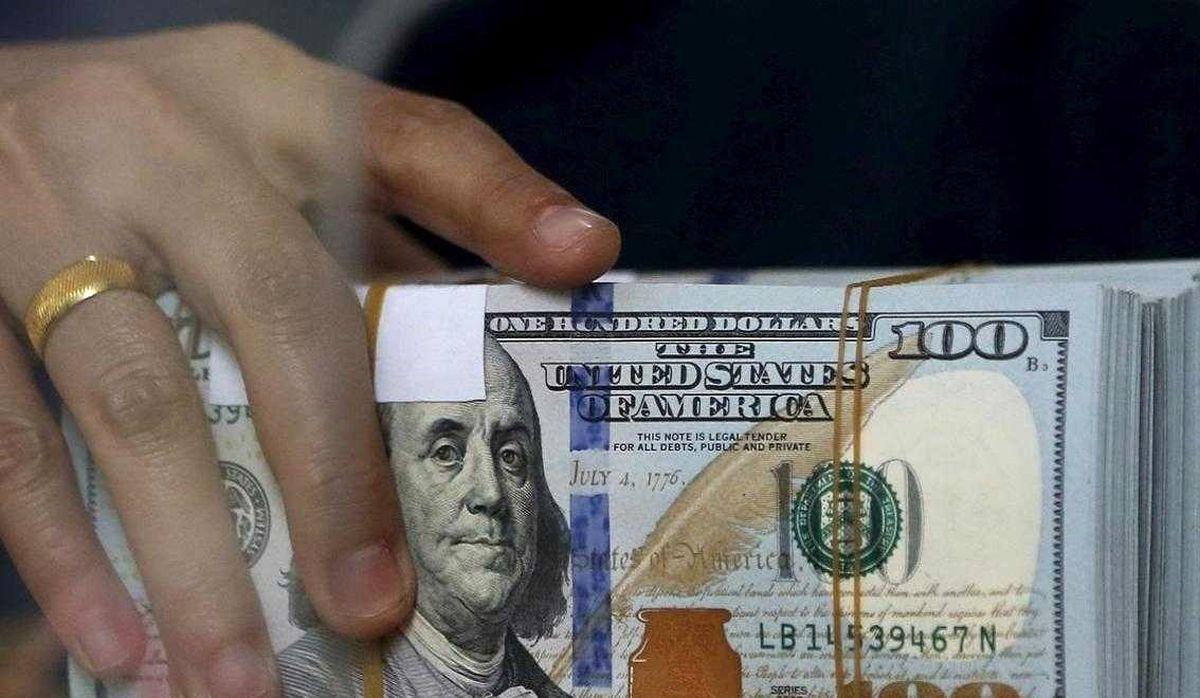 فوری/تغییر اساسی در قیمت دلار در راه است