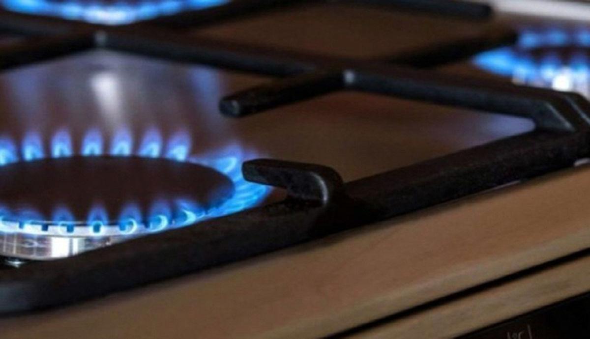 علت قطع گاز امروز در شهریار چه بود؟