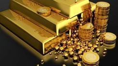 قیمت طلا امروز ۴ آبان|عوامل منفی در بازار طلا و سکه کدامند؟