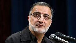علیرضا زاکانی: با مذاکره مخالف نیستیم، با مفت فروشی مخالفیم+جزئیات بیشتر