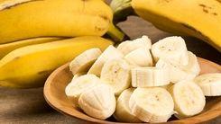 آشنایی با فواید میوه موز + جزئیات مهم