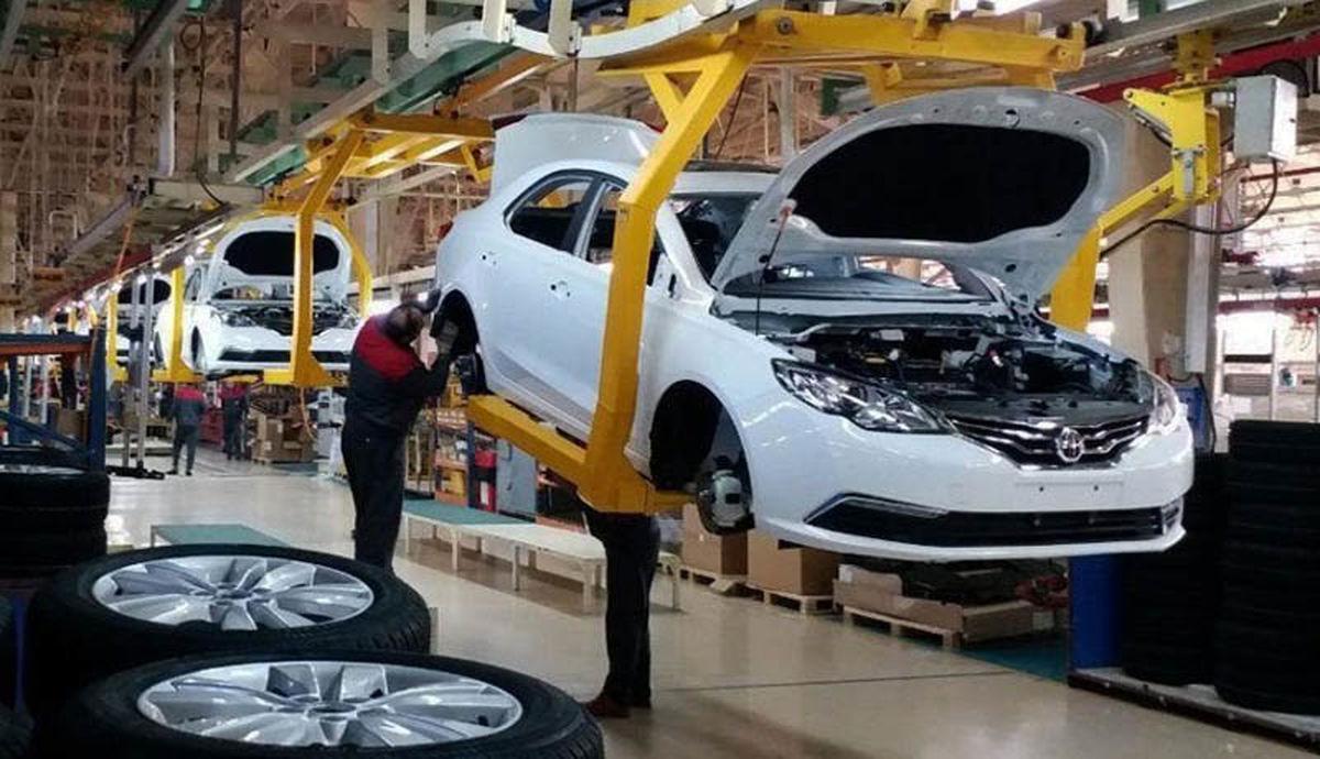 خبر مهم/آیا قرعهکشی خودروسازان حذف می شود؟