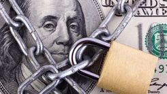 پول های بلوکه شده ایران کی آزاد می شوند؟