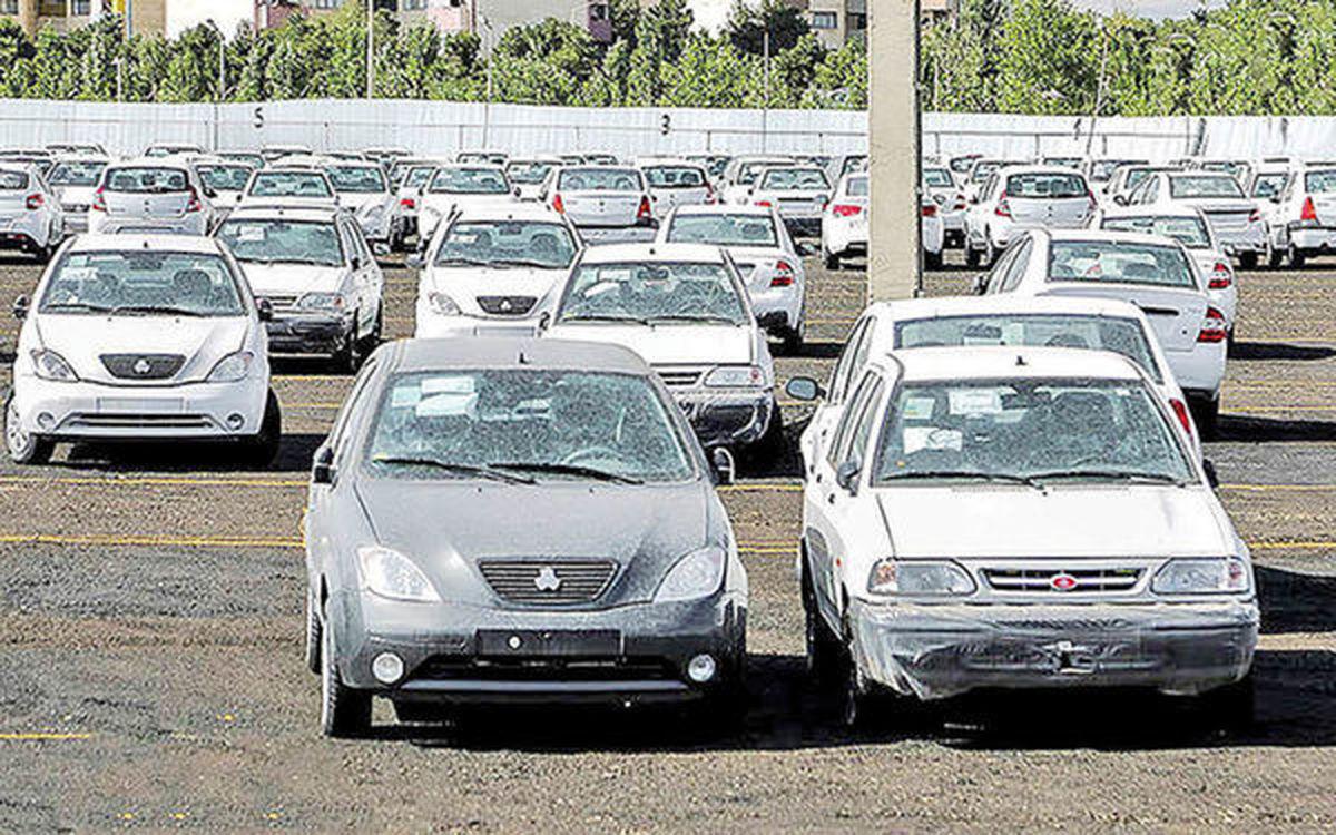 پیشبینی کاهش شدید قیمت خودرو با طرح جدید مجلس