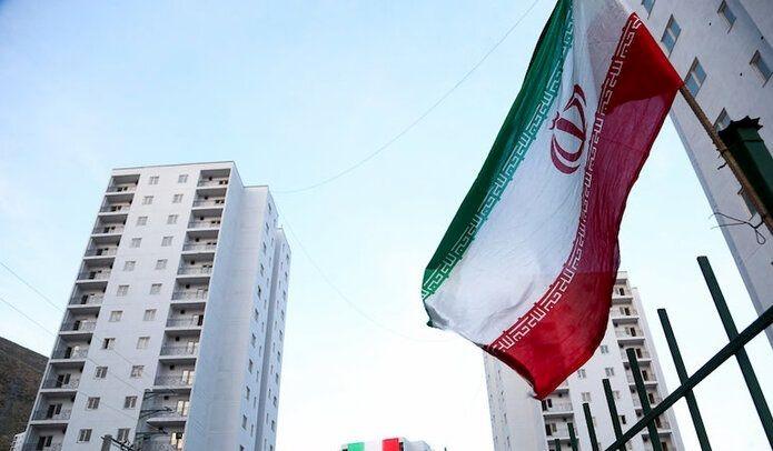 مسکن ملی / سهم تهران از ثبت نام مسکن ملی+ جزئیات مهم