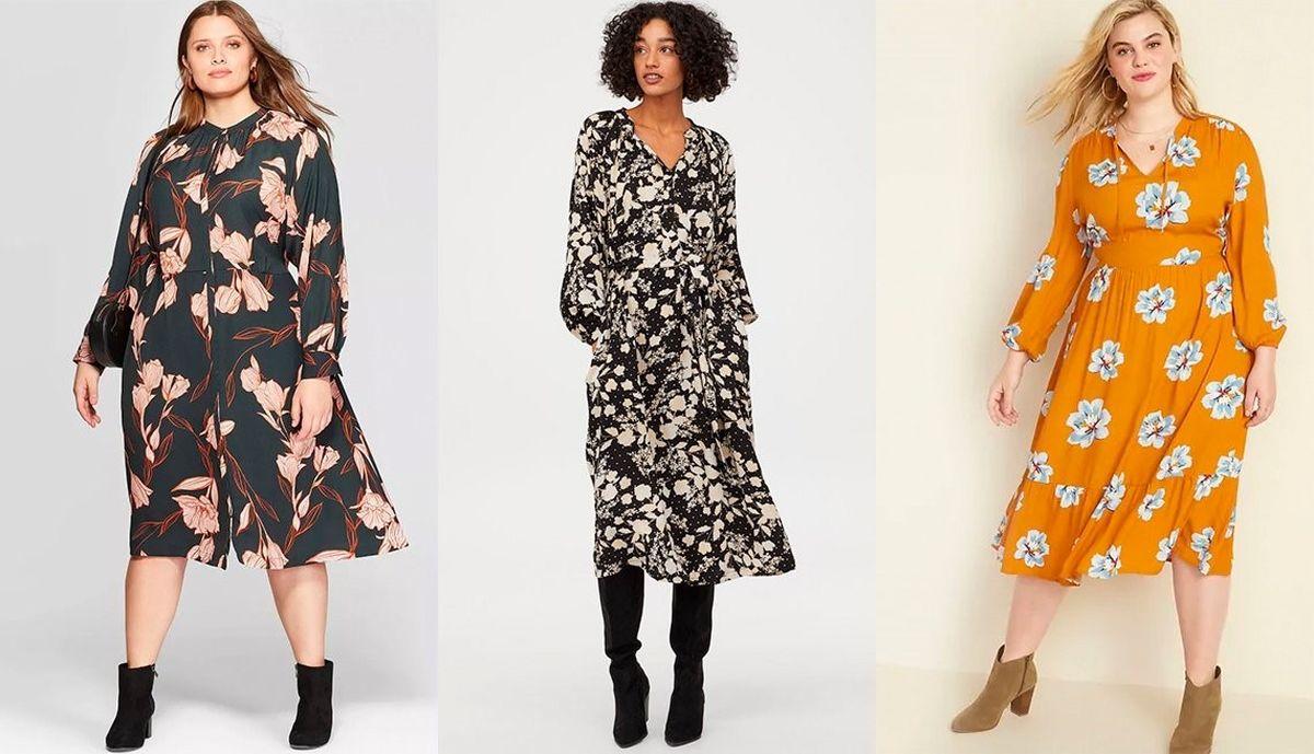 انواع مدل لباس زنانه 2022 را در این مقاله ببینید