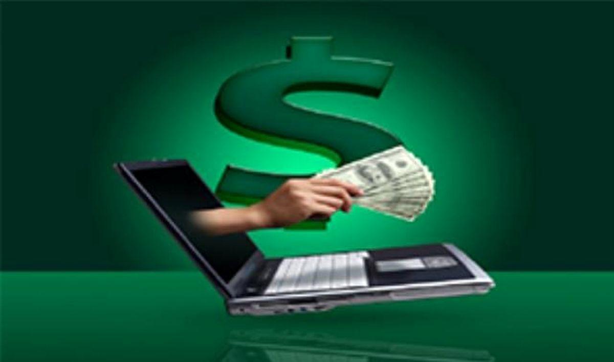 کشف کلاهبرداری اینترنتی در بازار فارکس+جزئیات بیشتر
