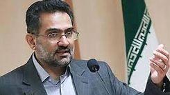 تحلیل وزیر احمدینژاد از انتشار فایل صوتی ظریف