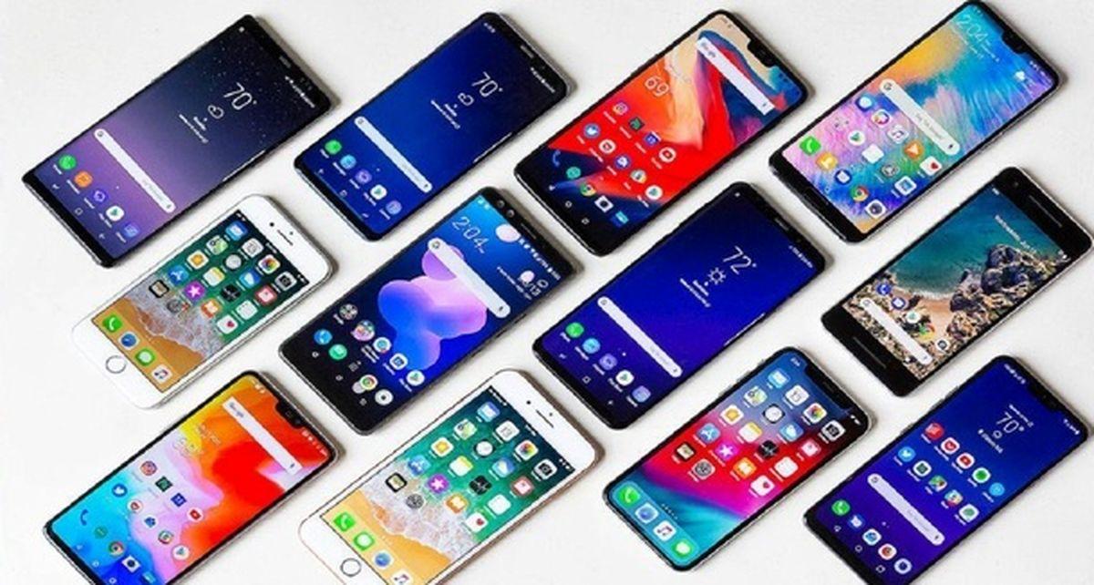 تداوم افزایش قیمت آیفون در بازار موبایل!