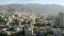 خروج تهران نشینان قبل از محدودیت ها/ آیا ماشین ها برگردانده می شوند؟