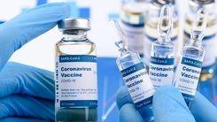 شرایط صدور کارت واکسن کرونا اعلام شد+ جزئیات