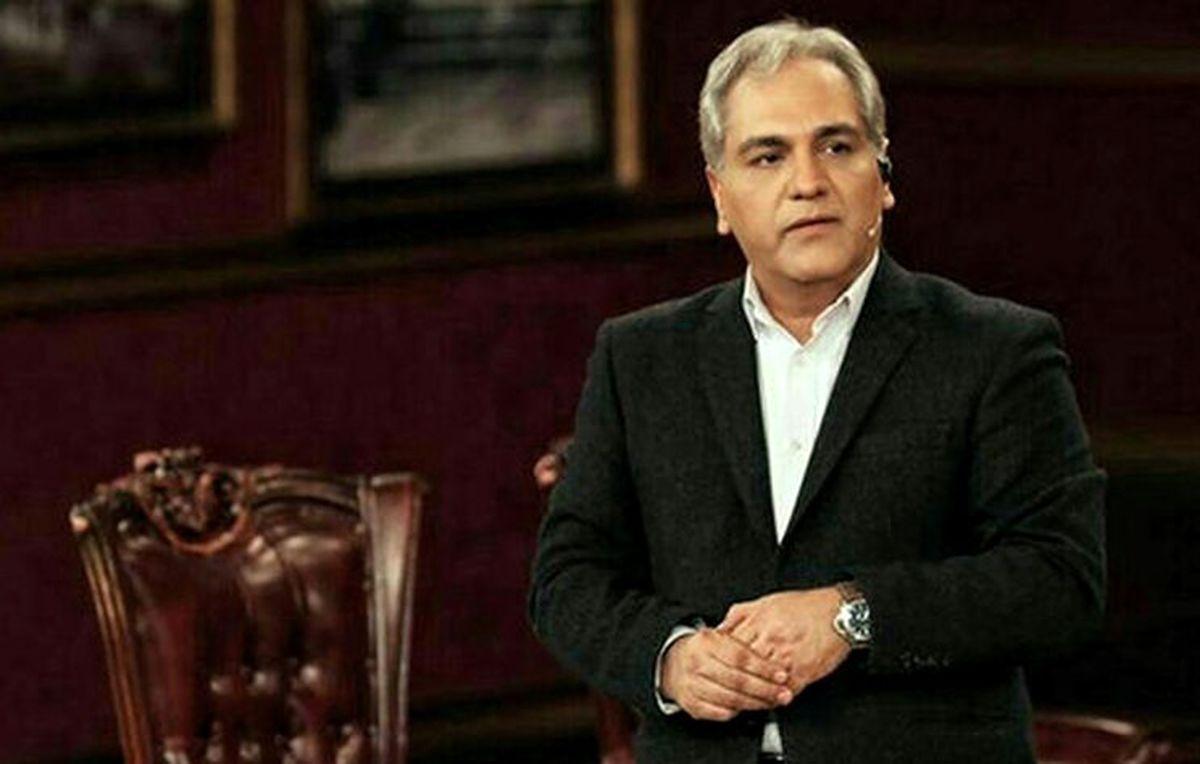 خبر فوری/ پسر مهران مدیری دستگیر شد+فیلم لورفته