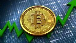 قیمت بیت کوین چقدر است؟