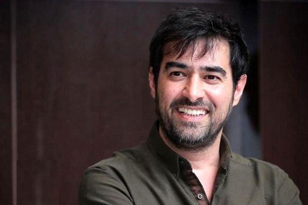 شهاب حسینی دادگاهی شد!+تصاویر دیده نشده