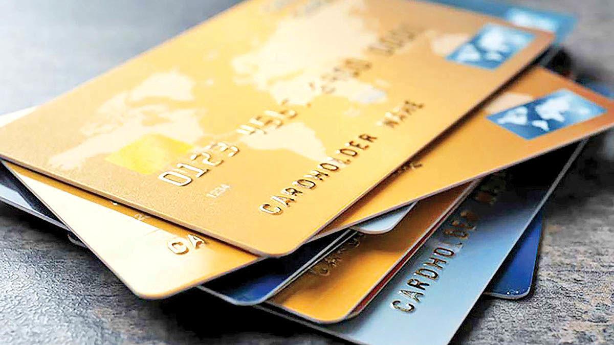 بررسی دوباره محدودیت تراکنش های کارت به کارت